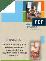 131732303 Hemorragia Digestiva 2013