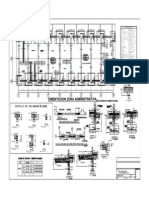 Estructuras Admin Model