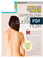 LPG20140511 - La Prensa Gráfica - PORTADA - Pag 38