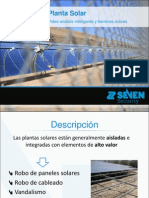 7SecurityES-HuertoSolar