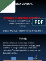 04-SESION-TRABAJO ENERGIA CINETICA-ed02 (3).pdf