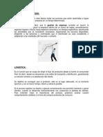 GESTION DE EMPRESAS.docx