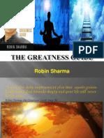 Sharma the greatness guide pdf robin