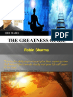 The Greatness Guide Pdf