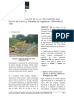 3.3 Guia de uso e instalación Terratrac TRM.pdf