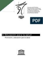3. Educ Para La Salud