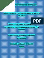 Actividad1_JuanCarlos