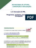 PNLApresentação 2