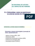 PNLApresentação 3