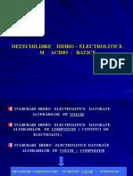 Acidobazic Curs pdf