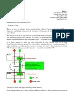 VPN simulacion con GSN3