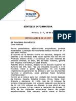 BoletinConfederacion 18-4-2008 115