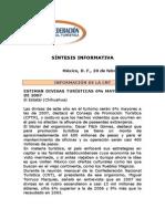 BoletinConfederacion 20-2-2008 70