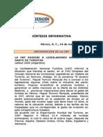 BoletinConfederacion 24-3-2008 93