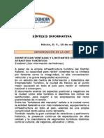 BoletinConfederacion 25-3-2008 94