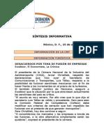 BoletinConfederacion 25-4-2008 120
