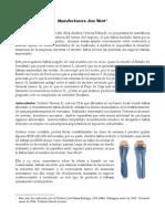 Pantalones Jim West.pdf