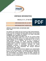 BoletinConfederacion 27-2-2008 76