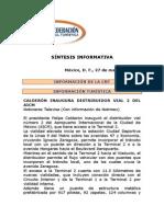 BoletinConfederacion 27-3-2008 96