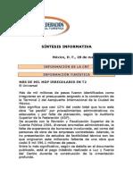 BoletinConfederacion 28-3-2008 98