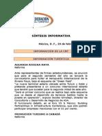 BoletinConfederacion 29-2-2008 78