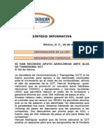 BoletinConfederacion 29-4-2008 122