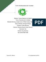 Filosofías de la Calidad.pdf