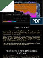 Cuenca Progreso Final