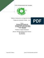 Empresa generadora de contaminantes atmosféricos y equipo de control que utiliza Caso nacobre.pdf
