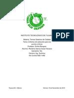 Críterios de selección para los puntos críticos.pdf