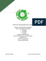 Certificación de calidad .pdf