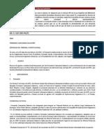 Exp. N° 6167-2005.docx