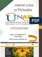DIAPOSITIVAS_UNAD (1)