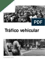 trafico6