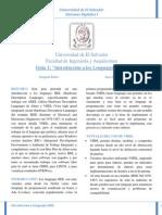 Guía 1 SDI-SDU-115-2014