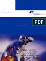 afc652ppt.pptrevised021307