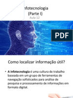 aula_12_-_informatica_28_abril2014