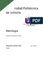 Alejandro Portillo-Amplificador en Proteus-MET