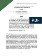 Drs. Fatkhulloh, m.si-penentuan Koefisien Restitusi (1)