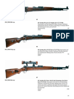 122786_Waffen_A1_193_216_german_gun_cat