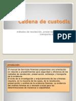 Cadena de custodia.pptx