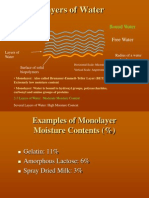 Hysteresis, Curve, Layer