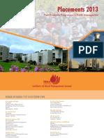 IRMA brochure