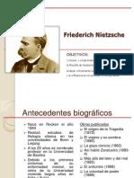 14 Friederich Nietzche.pptx
