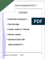 Elementos_basicos_C++