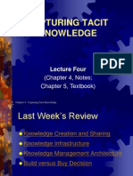 Lecture_4
