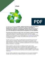 Definición de Ecología_abc