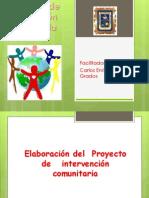 Proyectos_Sesión1