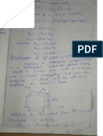 mwe pdf