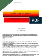 Proizvodnja Asfaltne Mase - Novo